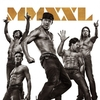 O horror, o horror...: Magic Mike XXL - 2015