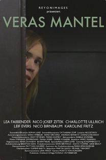 Veras Mantel - Poster / Capa / Cartaz - Oficial 1