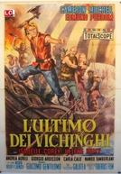 O Último dos Vikings (L'ultimo dei vichinghi)