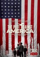 The Plot Against America (The Plot Against America)