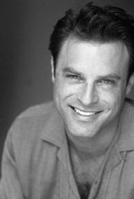 Tony Crane (I)