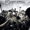 """Crítica: O Caso Richard Jewell (""""Richard Jewell"""")   CineCríticas"""