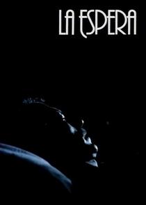 A Espera - Poster / Capa / Cartaz - Oficial 1