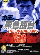 The Boxing King (Hei se lei tai)