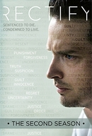 Rectify (2ª Temporada)