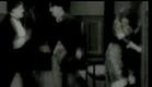 Charlie Chaplin- Mabel's Strange Predicament 1914