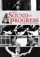 The Sound of Progress (The Sound of Progress)