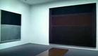 Matthew Collings :: This Is Modern Art ep.1 (1/5)