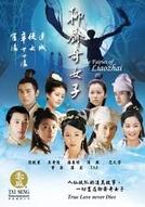 Strange Tales of Liao Zhai 2 (聊斋 2)