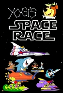 A Corrida Espacial do Zé Colméia (Yogi's Space Race)