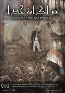 Karama Não Tem Muros (Karama Has No Walls)