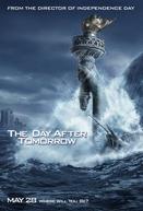 O Dia Depois de Amanhã (The Day After Tomorrow)