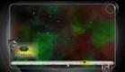O Universo - Além Do Big Bang - Dublado - Pt - Br