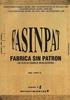 FaSinPat – Fabrica Sem Patrões