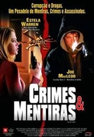 Crimes e Mentiras (Lies and Crimes)