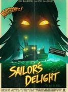 Sailor's Delight (Sailor's Delight)