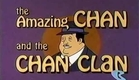 The Amazing Chan and the Chan Clan (1972) - Intro (Opening)