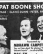 The Pat Boone Show (1ª Temporada) (The Pat Boone Show (Season 1))