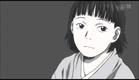 Trailer Mushishi Zoku Shou S2