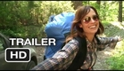 Willow Creek Official Trailer 1 (2013) - Horror Movie HD