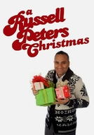 A Russell Peters Christmas (A Russell Peters Christmas Special)