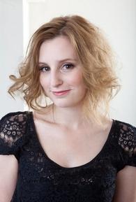 Laura Carmichael (II)