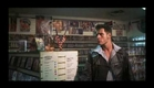 """Murder Set Pieces - The Official Lionsgate """"R"""" rated Film Trailer"""