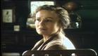Sister My Sister (1994) trailer