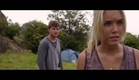 LANDMINE GOES CLICK Official Trailer #2