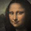 Vida e obra de Leonardo da Vinci são retratadas em documentário inédito