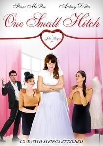 Noivos Por Acaso - Poster / Capa / Cartaz - Oficial 4
