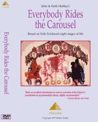 Everybody Rides the Carousel - Poster / Capa / Cartaz - Oficial 1