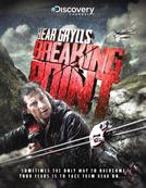 Bear Grylls: Vida em Jogo (Bear Grylls: Breaking Point)