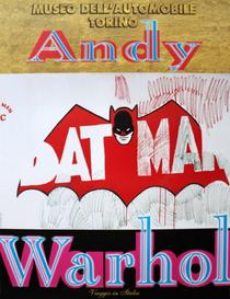 Batman Dracula - Poster / Capa / Cartaz - Oficial 1