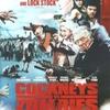 Cockneys vs Zombies | CineCríticas