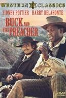 Um Por Deus, Outro pelo Diabo (Buck And The Preacher)