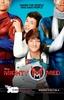 Mega Med (1ª Temporada)