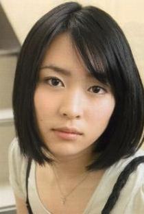Mei Kurokawa - Poster / Capa / Cartaz - Oficial 1