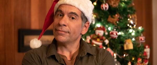 Confira o making of e o clima das gravações de Tudo Bem no Natal que Vem