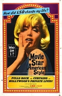 Movie Star, American Style or; LSD, I Hate You (Movie Star, American Style or; LSD, I Hate You)