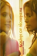 South of Nowhere (2ª Temporada) (South Of Nowhere (Season 2))