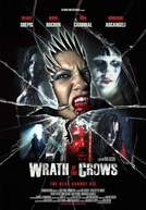 Wrath of the Crows (Wrath of the Crows)