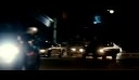 Fast & Furious - Official Theatrical Teaser
