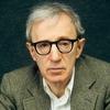 [CINEMA] Woody Allen: conhecendo melhor o diretor