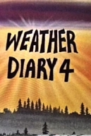 Weather Diary 4 (Weather Diary 4)