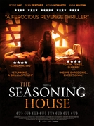 A Casa de Tolerância (The Seasoning House)