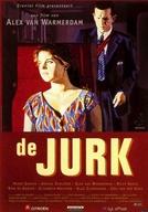 O Vestido (De Jurk)