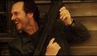 TRAINING DAY Official Trailer (HD) Bill Paxton CBS TV Drama