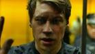 Boy 7 | Offizieller Teaser | Ab 20. August im Kino