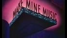 Make Mine Music - Titoli di Testa - Walt Disney